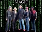 MAGIC - Female Cover Band
